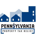 Property Tax/Rent Rebate
