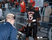 268m0020Clairton State Football Championship Game :: December 14, 2012