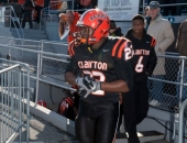 268mClairton State Football Championship Game :: December 14, 2012