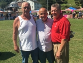 Forward Township Community Days :: August 20, 2017