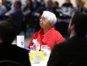 Mon Yough Area Chamber Luncheon :: April 26, 2019