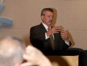Senator Brewster holds Town Hall meeting in Monroeville :: September 12, 2011