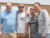 Lower Burrell Shredding Event