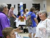 Senior Fair :: September 28, 2017