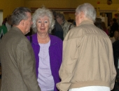 Senior Wellness and Safety Expo :: October 14, 2012