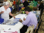 Senior Wellness and Safety Expo :: September 29, 2016
