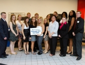 Student Government Day :: May 13, 2011