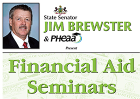Financial_Aid_Seminars_280px
