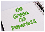 GoPaperless