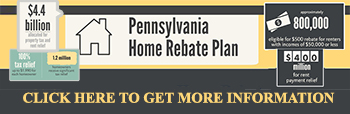 PaHomeRebate_learnMore