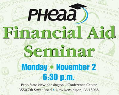 Financial_Aid_Seminar