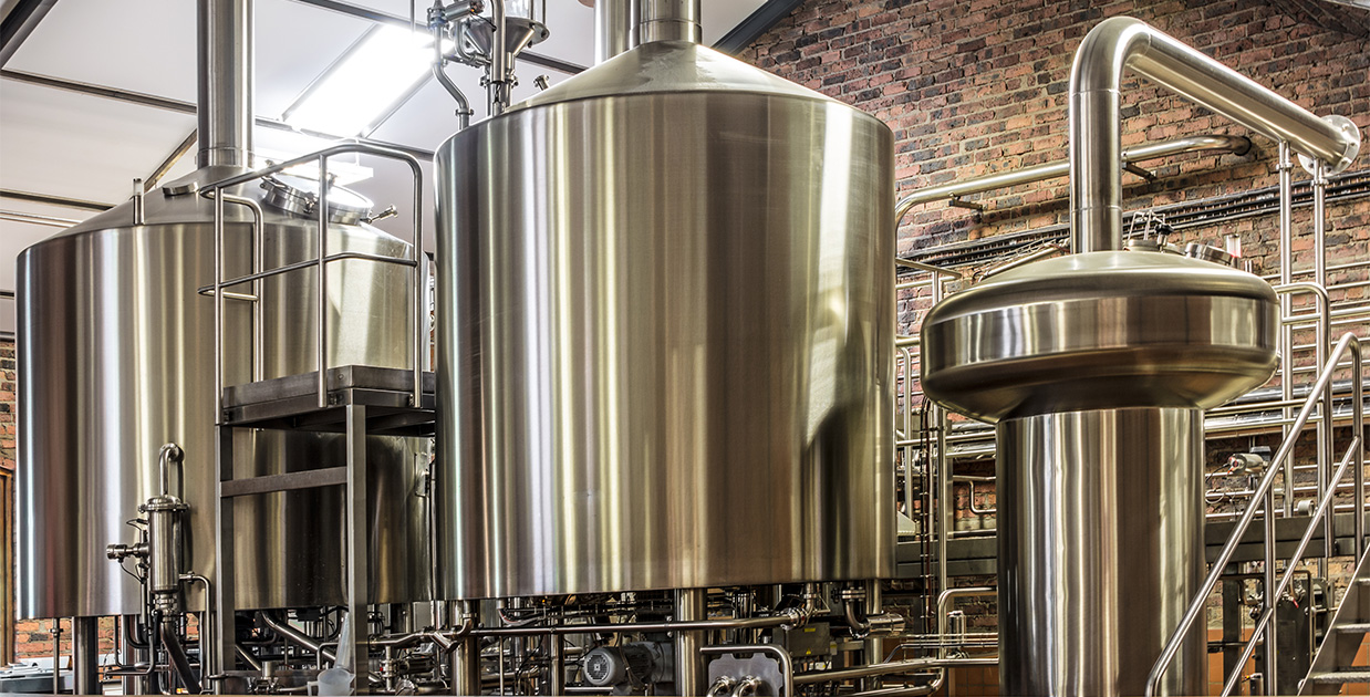 Sen. Brewster: $75,000 Approved for Local Projects to Promote PA Breweries