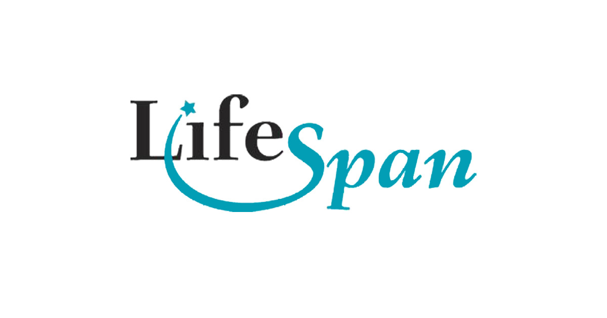 Brewster Announces Grant for LifeSpan Mon-Valley