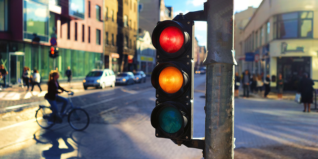 """Brewster: """"Green Light-Go"""" Grants Awarded to Monroeville, Versailles and White Oak"""