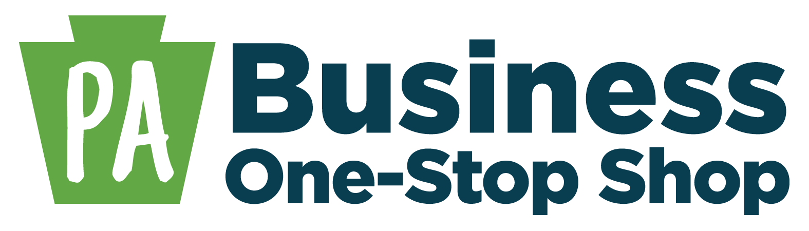 PA Business One-Stop-Shop