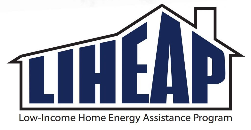 Brewster: Home Heating Assistance Now Available