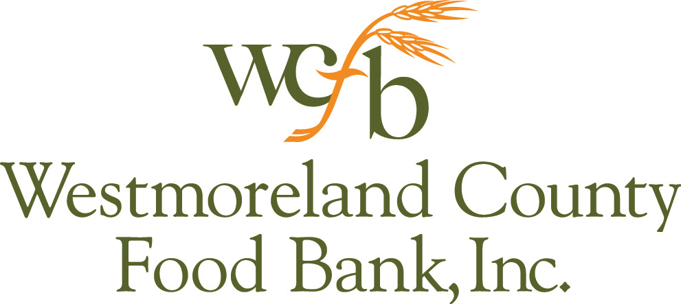 Westmoreland County Food Bank