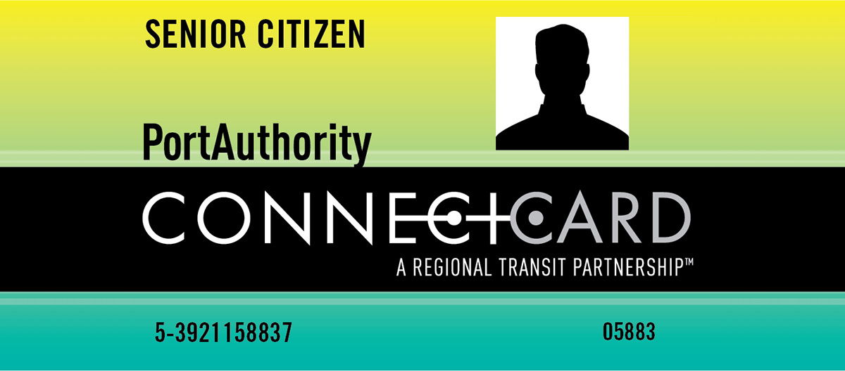 Convenient Sign-Up Stations for Port Authority Senior ConnectCards Available at Brewster Offices