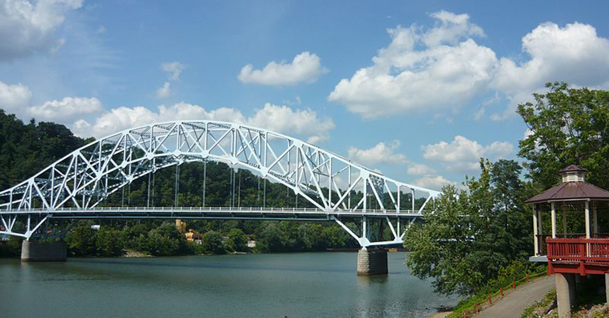 Brewster Credits PennDOT's District Executive for Quick Action, Decisiveness on Rt. 51 Bridge
