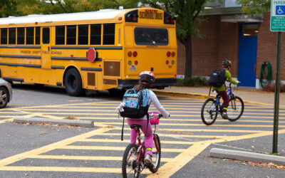Brewster: $1.7 Million in School Safety Grants Approved for Local Districts