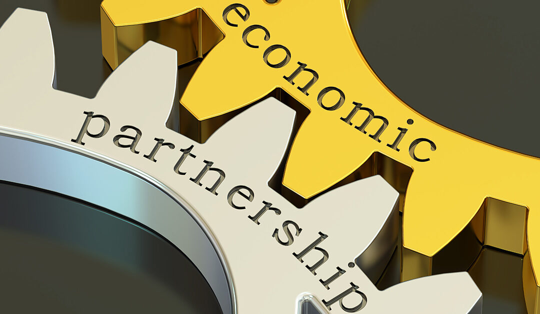 Economic Partnership