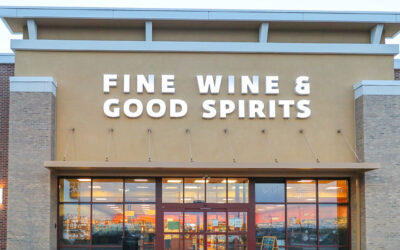 Brewster: COVID-19 Updates on Liquor Sales and Unemployment Compensation
