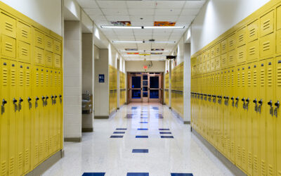 Brewster: School Safety Committee Approves More Than $150 Million in CARES Funding