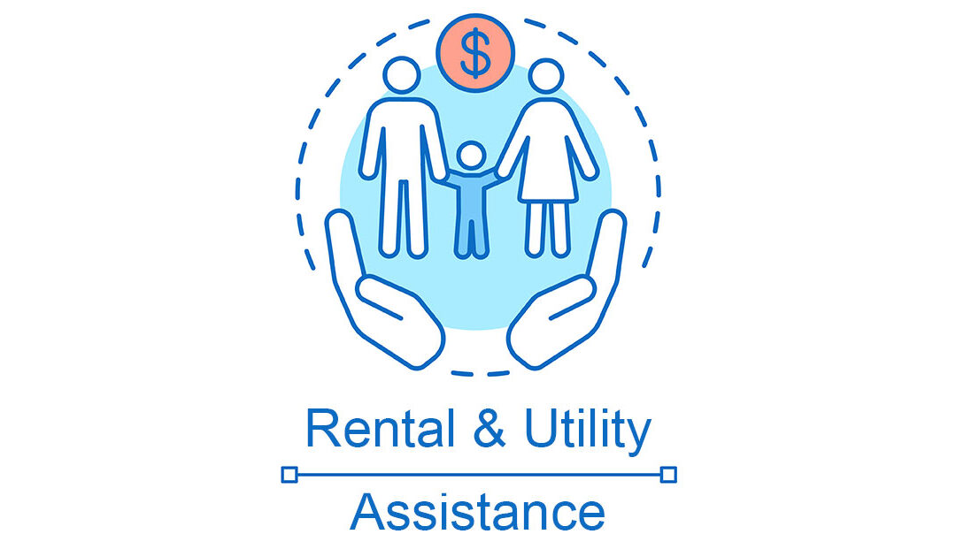 Rent Assistance