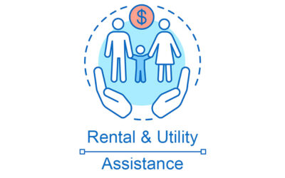 Brewster Announces Rent, Utility Relief Program to Begin March 15