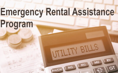 Brewster Urges Landlords, Tenants to Apply for Available Assistance