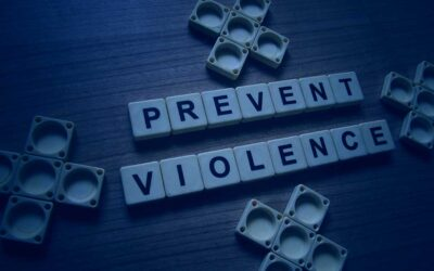 Brewster: Anti-Violence Efforts to Receive $2.6M State Aid