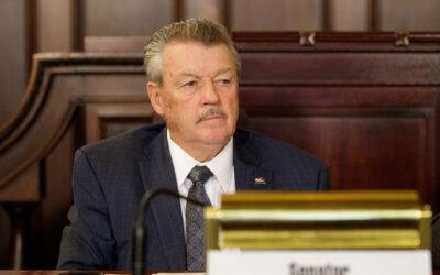 Brewster: PLCB Critics Conjure Another Round of Weak Brew